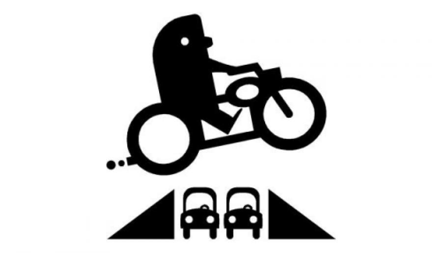 grafica auto e moto