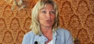 Zaccariotto in Sesta Commissione turismo in Regione