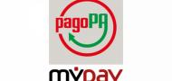 Pagamenti elettronici PagoPA