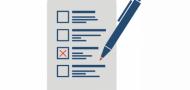 Ammissione delle liste elettorali